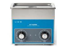 Nettoyeur a ultrasons floureon gt sonic 3l