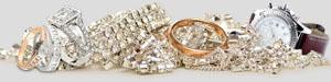 Comparatif des meilleurs nettoyeurs à ultrasons pour bijoux