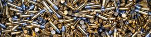 Comparatif des meilleurs nettoyeurs à ultrasons pour armes à feu et douilles