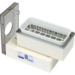 Nettoyeur à ultrasons Emag Emmi 5P 0.5 l 175x80x40 mm 50 W