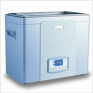 Gowe Nettoyage Appliance basse fréquence nettoyeur à ultrasons 6L