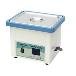 Bac à ultrasons 10L YJ5120-12 220V de JOVAN BOOKER